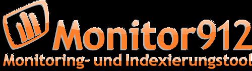 Monitor912_Logo2_klein