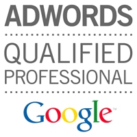 google_adwords_qualified_professional