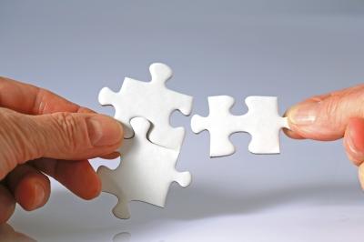 Public Relations - Puzzle