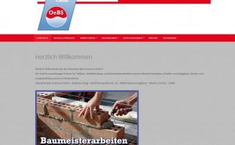 Webseite_Screen